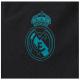 Bolsa de deporte del Real Madrid 2017-18.