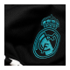 Maillot Real Madrid Exterieur 2017-18.