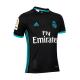 Real Madrid Away Minikit 2017-18 kids.