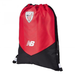 Athletic de Bilbao Gym Bag 2017-18.