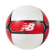 Ballon Athletic de Bilbao 2017-18.