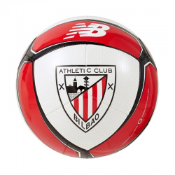 Athletic de Bilbao Football 2017-18.