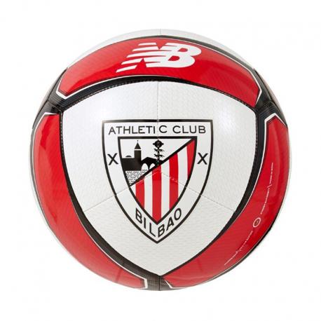 Athletic de Bilbao Football 2017-18.