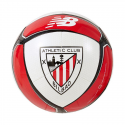 Ballon Athletic de Bilbao 2017-18.