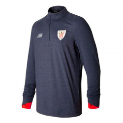 Sweat Athletic de Bilbao 2017-18.