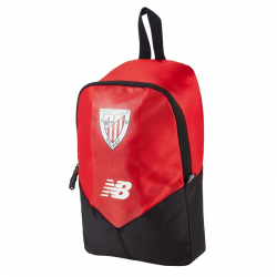 Bolsa zapatillero del Athletic de Bilbao 2017-18.