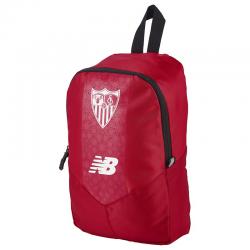 Bolsa zapatillero del Sevilla F.C. 2017-18.