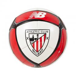 Mini-ballon Athletic de Bilbao 2017-18.