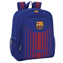 F.C.Barcelona junior Backpack.