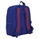 F.C.Barcelona junior Backpack.