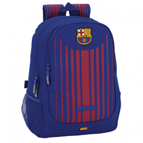 F.C.Barcelona Backpack.