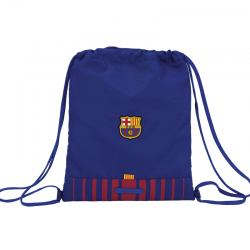 F.C.Barcelona Gym Bag.