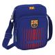 F.C.Barcelona Mini Shoulder Bag.