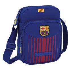 Bandolera pequeña del F.C.Barcelona.