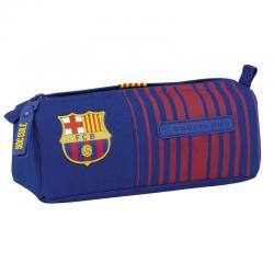 Portatodo del F.C.Barcelona.