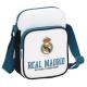 Bandolera pequeña del Real Madrid.