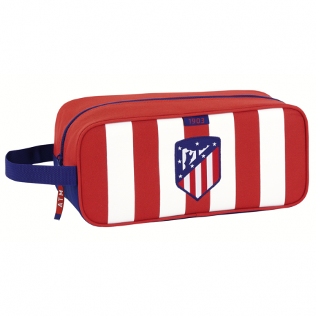 Atlético de Madrid Shoebag.