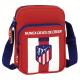 Atlético de Madrid Mini Shoulder Bag.