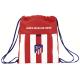 Atlético de Madrid Bag.
