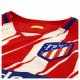 Maillot Stadium Atlético de Madrid Domicile 2017-18 Junior.