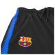 Chandal niño F.C.Barcelona 2017-18.