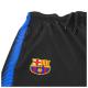 Survêtement F.C.Barcelona 2017-18 junior.
