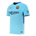 Maillot F.C.Barcelona Exterieur 2017-18 Junior.