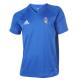 Real Zaragoza Training Shirt 2017-18.