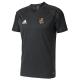 Camiseta de entrenamiento adulto Real Sociedad 2017-18.