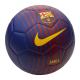 F.C.Barcelona Football 2018-2019.