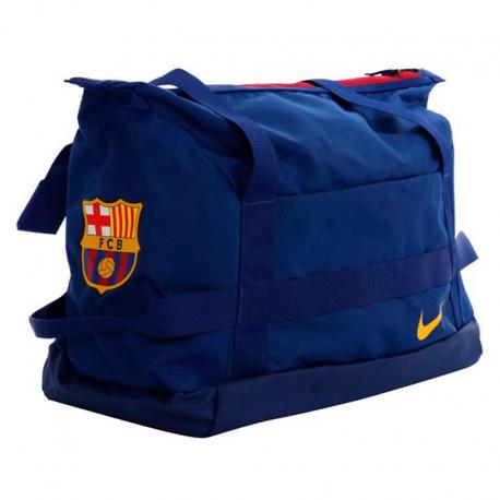 Bolsa de deporte F.C.Barcelona 2018-19.