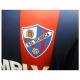 Camiseta oficial adulto 1ª equipación S.D. Huesca 2017-18.