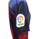 S.D. Huesca Adult Home Shirt 2017-18.
