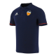 Valencia C.F. Training Polo 2017-18.