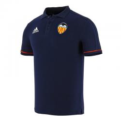 Polo Valencia C.F. Entraînement 2017-18.