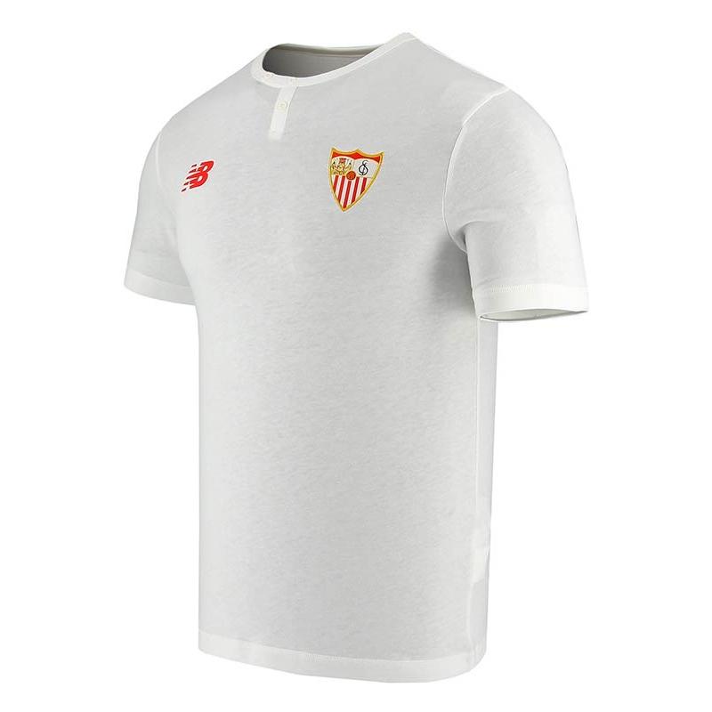 survetement Sevilla FC 2017