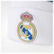 Gorro de lana del Real Madrid 2017-18.