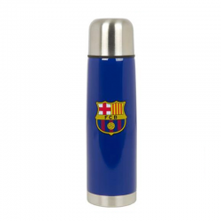 F.C.Barcelona Thermo.