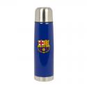 Termo del F.C.Barcelona.