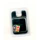 F.C.Barcelona Badge.