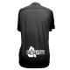 S.D. Huesca Adult Away Shirt 2017-18.