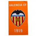 Drap de plage Valencia C.F.