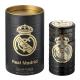 Agua de colonia premium del Real Madrid.