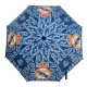 Parapluie junior Real Madrid.