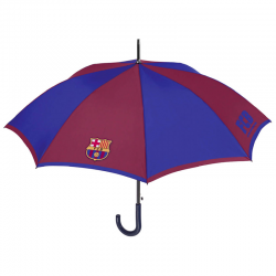 Parapluie F.C.Barcelona.