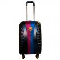 Maleta de cabina del F.C.Barcelona.