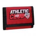 Athletic de Bilbao Wallet.