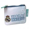 Real Madrid Wallet.
