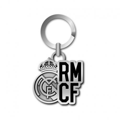 Llavero del Real Madrid.
