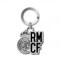 Porte-Cléfs Real Madrid.